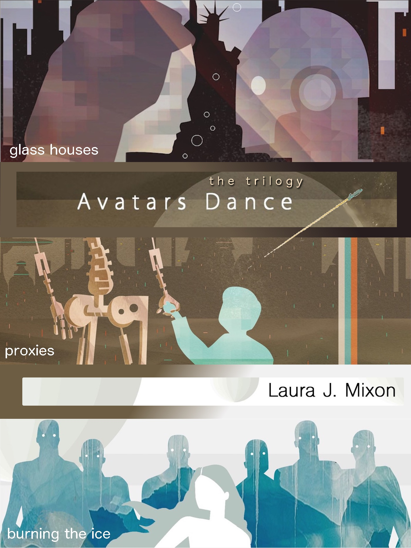 AvatarsDance2